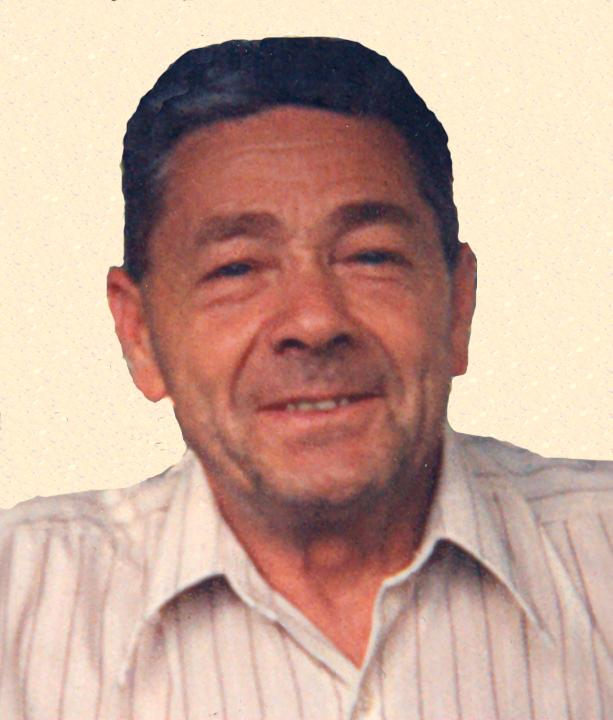 obituary of ivano ciccone welcome to armstrong funeral home cha